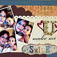 U_make_me_smile